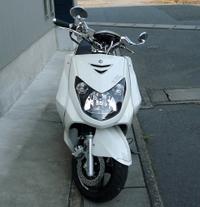 P1000504