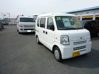 P1000850