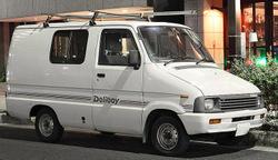 Toyota_deliboy