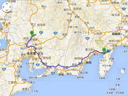 Ws20140408map